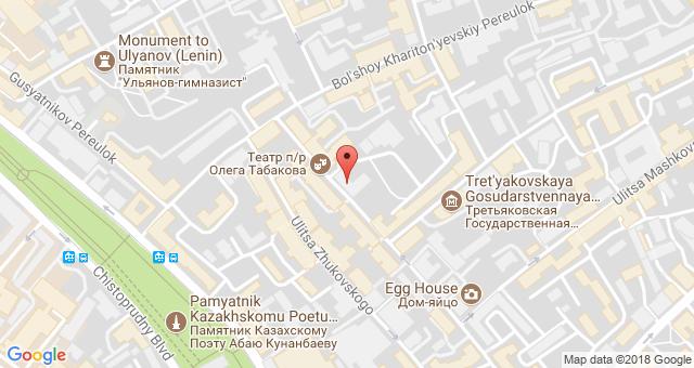 Посольство Латвии в Москве: режим работы, адрес, консульский отдел
