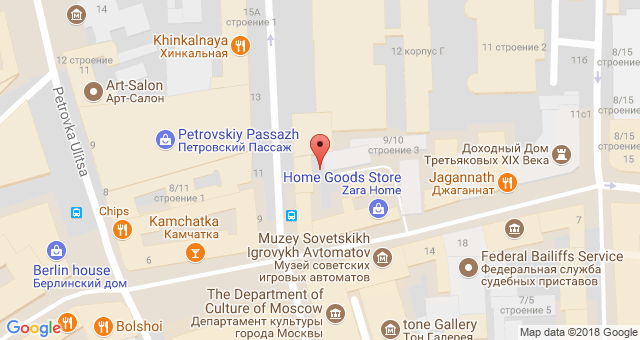 Зара Москва Адреса Магазинов На Карте Метро