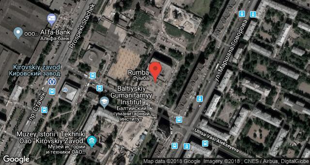 dbf1a7255224 Дисконт-центр расположен в городе Санкт-Петербурге, на улице Васи  Алексеева, дом 6. Местонахождение торгового центра очень удобно для  большинства местных ...