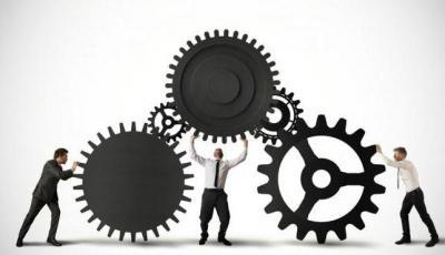 Изображение - Можно ли работать на двух работах официально по одной трудовой книжке 1003434