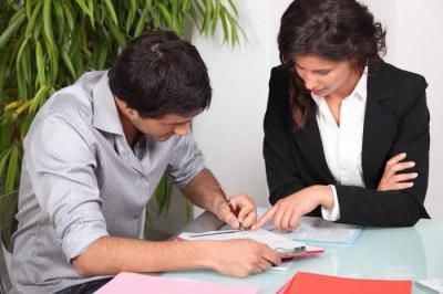 Изображение - Можно ли работать на двух работах официально по одной трудовой книжке 1003437