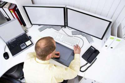 Изображение - Можно ли работать на двух работах официально по одной трудовой книжке 1003442