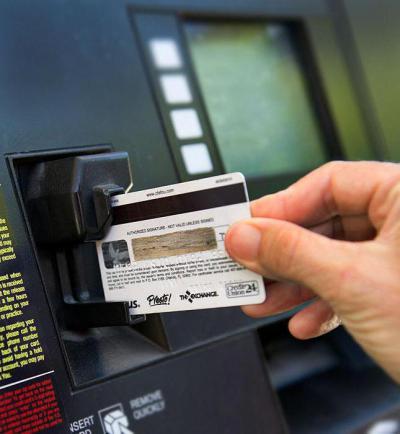 Изображение - Что делать, если истекает срок действия карты сбербанка 1005357