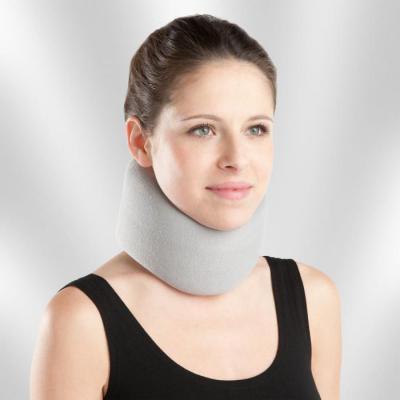 Воротник для остеохондроз шейного отдела