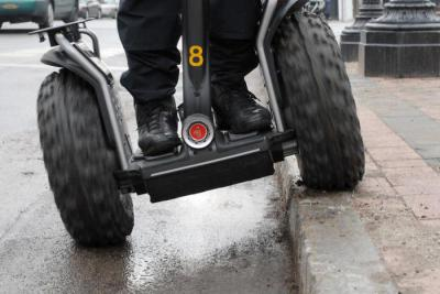 Изображение - На двух колесах электрический 1035425