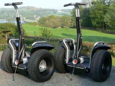 Изображение - На двух колесах электрический 1035428