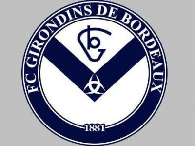Французский футбольный клуб бордо