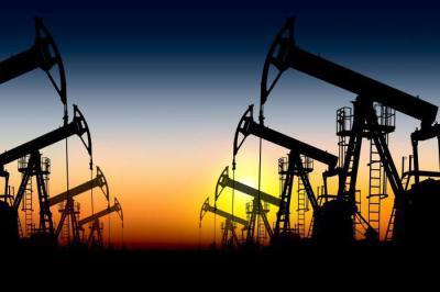 Изображение - Какая нефть в мире самая качественная 1043223