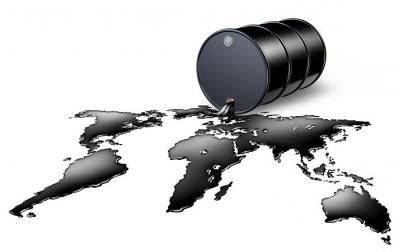 Изображение - Какая нефть в мире самая качественная 1043233