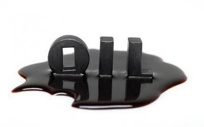 Изображение - Какая нефть в мире самая качественная 1043234
