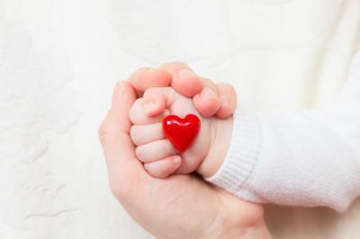 Изображение - Кого считают матерью одиночкой 1043646