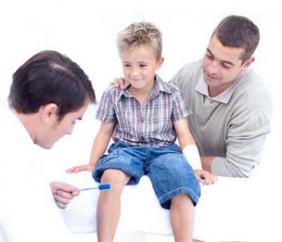 Изображение - Ребенок жалуется на боль в тазобедренном суставе 1044910