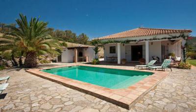 Купить недвижимость в испании недорого для пенсионеров у моря