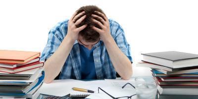 Психолого педагогическая характеристика ученика 1 класса образец