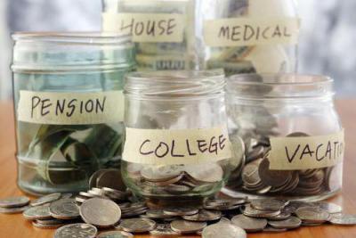Изображение - Как научиться экономить деньги 1061108