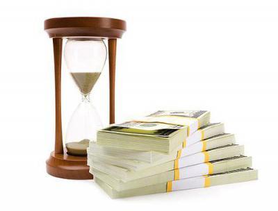 Изображение - Как научиться экономить деньги 1061109