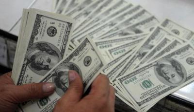 Изображение - Как научиться экономить деньги 1061111