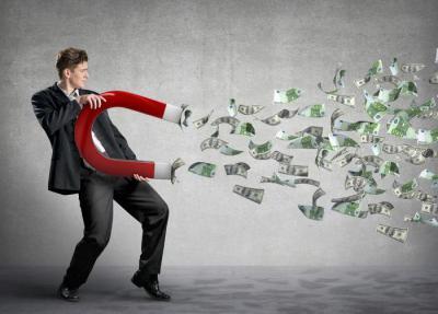 Изображение - Как научиться экономить деньги 1061112
