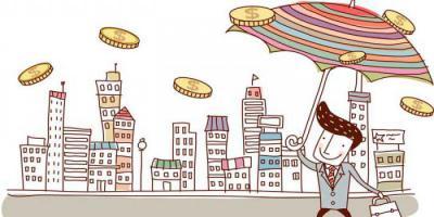 Изображение - Как научиться экономить деньги 1061113