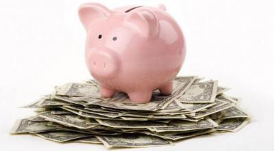 Изображение - Как научиться экономить деньги 1061227