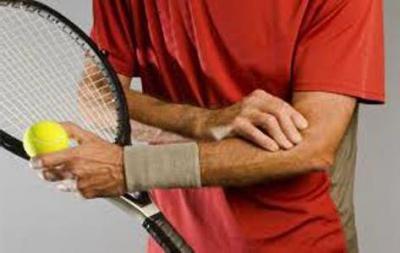 Изображение - Сильно болит локтевой сустав что делать 1062645