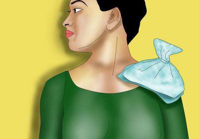 Изображение - Препараты при вывихе плечевого сустава 1065441