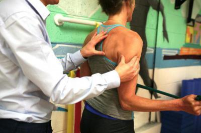 Изображение - Препараты при вывихе плечевого сустава 1065449