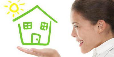 Изображение - Возвращение 13 процентов при покупке квартиры 1068950