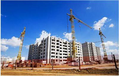 Изображение - Возвращение 13 процентов при покупке квартиры 1068951