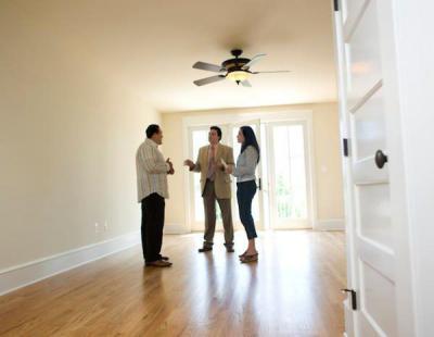 Изображение - Возвращение 13 процентов при покупке квартиры 1068954
