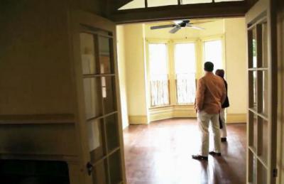 Изображение - Возвращение 13 процентов при покупке квартиры 1068957
