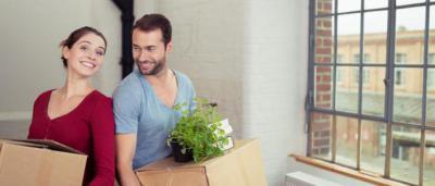 Изображение - Возвращение 13 процентов при покупке квартиры 1068971