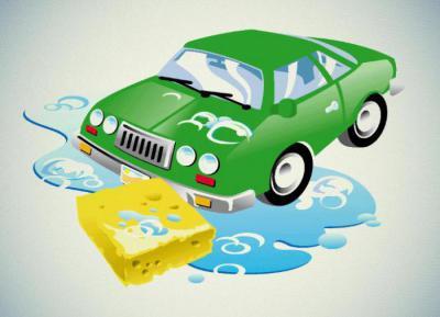 Изображение - Как открыть автомойку с нуля 1077432