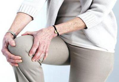 Изображение - Какие уколы делают в сустав колена 1080025