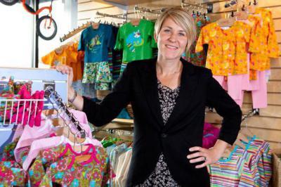 eb81f12db Как открыть детский магазин одежды с нуля? Стоит ли открывать ...