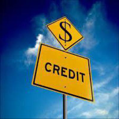 можно ли оплатить кредит хоум банк хоум кредит арест счета