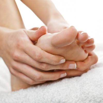 Изображение - Соли в суставах пальцев ног 1087521