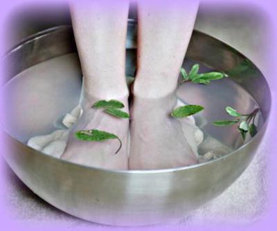 Изображение - Соли в суставах пальцев ног 1087560