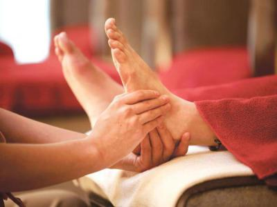 Изображение - Соли в суставах пальцев ног 1087585