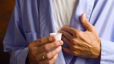 Лучшие средства от изжоги, ТОП-10 рейтинг хороших лекарств 2020