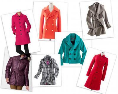 1152abe8c2caa Где купить пальто в Москве недорого: магазины, обзор, описание ...