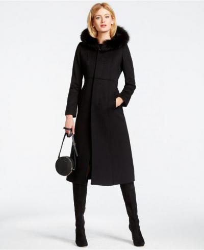 ebe82434bea Где купить пальто в Москве недорого  магазины