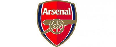 Самые лучшие футбольные команды в англии