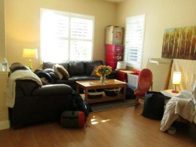 Изображение - Можно ли продать комнату без согласия соседей 112769