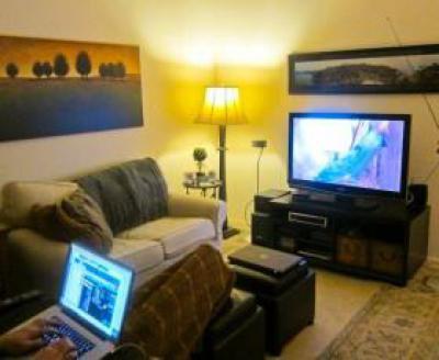 Изображение - Можно ли продать комнату без согласия соседей 112775