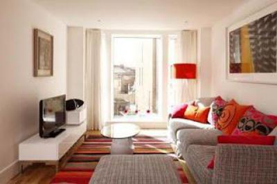 Изображение - Можно ли продать комнату без согласия соседей 112786