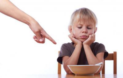 Изображение - Есть ли у детей давление 1133341