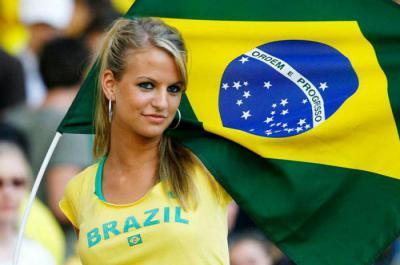 Ком находка откровенные фото бразильских женщин ххх невест