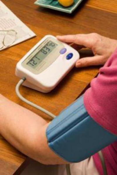 Изображение - Как расшифровать артериальное давление верхнее и нижнее 1141984