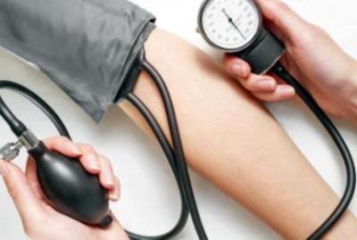 Изображение - Как расшифровать артериальное давление верхнее и нижнее 1141992